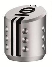 Sparco Silver Settanta R Shift Knob   03737TS