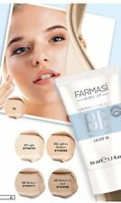 FARMASI BB Cream - Light 01 - SAMPLE