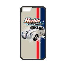 Hot New VW Herbie Volkswagen phone case for iphone 6s