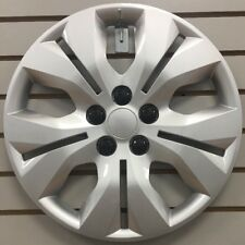 "NEW 2011 - 2014 Chevrolet CRUZE 16"" Hubcaps Wheelcover Bolt-On"