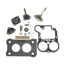 Carburetor Repair Kit-Kit/Carburetor Parts Master 10601