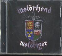 Motörhead - Motörizer Neuf CD