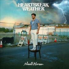 HEARTBREAK WEATHER [4/17] * NEW VINYL