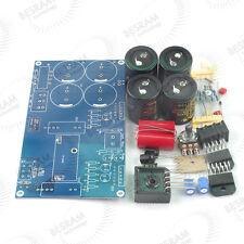 LM3886TF HIFI Amplifier board kit