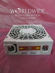 IBM 44V3454 27B8 Blower Fan Assembly sub for 42R7657, 1 year warranty