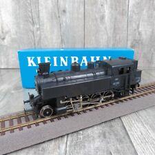 KLEINBAHN - HO - ÖBB - Dampflok 93.1305 - analog - OVP - #S35933