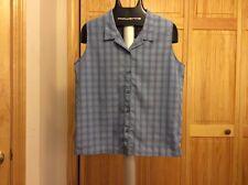 Beautiful EMS Shirt Size L