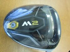 NEW TAYLORMADE GOLF 2016 M2 10.5 Driver FUJIKURA PRO50 Graphite Regular Men's
