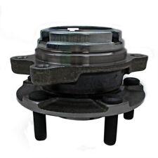 Wheel Bearing and Hub Assembly fits 2007-2016 Nissan Altima Maxima Pathfinder  C