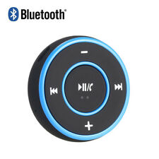 Bluetooth Earphone Adapter with Phone Mic MAKE ANY EARPHONES WIRELESS