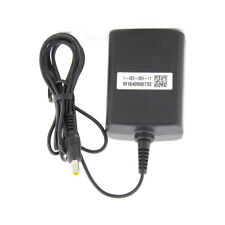 Genuine OEM Sony BluRay Player Power Supply AC Adapter AC-M1210UC / 1-493-089-11