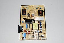 New Power Board IP-45130B BN44-00127U For SAMSUNG 2232BW A011