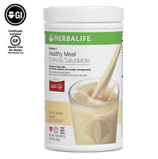 Herbalife products for sale | eBay