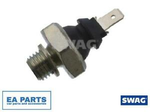 Oil Pressure Switch for SMART SWAG 12 93 6500