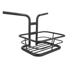 Origin-8 Classique Cargo Basket Bar Basket Or8 Ft Aly Cc2 Whb 25.4 Bk