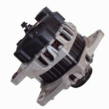 KIA RIO HATCHBACK 1.6L MANUAL 2006-2010 GENUINE BRAND NEW ALTERNATOR