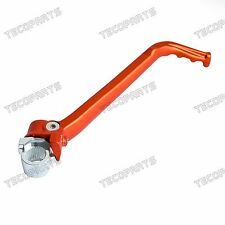 CNC Forged Kick Start Starter Lever Pedal Arm for KTM 250 300 EXC/SIX-DAYS 2017