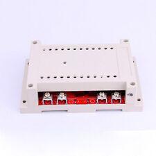 Neu 60A DC Motor Speed Control PWM HHO Controller Regler 12V 24V 48V 3000W  MAX