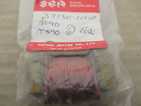 NOS SUZUKI TC90 TS90 COIL 32130-12020