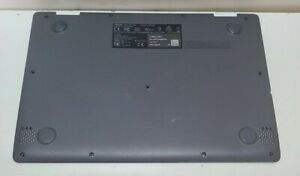 Asus C223N C223NA Bottom Base Case Cover Lid Chassis Housing