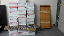25,000 Card Collection w/ 400 Rares1000+ Unc Magic The Gathering Bulk lot CNY