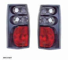 Holden Commodore VT VX VY Altezza Wagon Ute Tail Lights