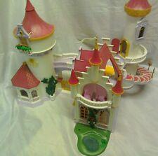 Playmobil princess castle 5142