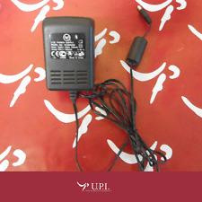I.T.E. POWER SUPPLY 48160900SE 16V 900mA