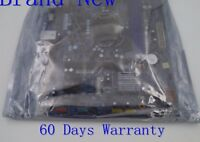New Lenovo H61 - 95W Motherboard (FRU: 90000964) #