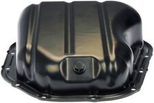 Engine Oil Pan Lower Dorman 264-316