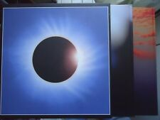 CD+LP box PLACEBO Battle for the Sun limited deluxe edition € 90