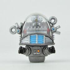 Sci-Fi Series 1 Pint Size Heros 2-Inch Vinyl Mini-Figure - Robby The Robot