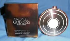 Estee Lauder Bronze Goddess Illuminating Powder Gelee (24 oz./ 7g)