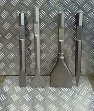 Bosch Construction Breaker Tools