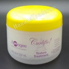 Aphogee Curlific Texture Treatment For Curls 237 ml