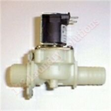 D- Generic Valve Inlet 1-Way Mueller 50L for Speed Queen 9001359P