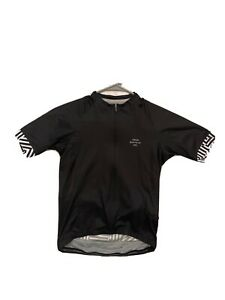 Bontrager cycling jersey Mens Fitted Medium