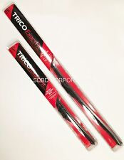 Trico Exact Fit Beam Style Wiper Blades Part# 26-15B 15-15B set of 2