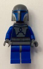 Lego Star Wars Clone Mandalorian Minifigure Rare