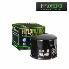 Filtre à huile Hiflofiltro HF160