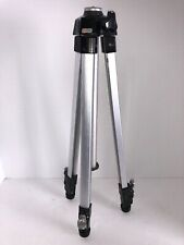 "Samsonite Lightweight Aluminum Camera Tripod (19""- 32�) Pre-Owned"