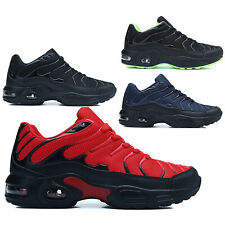 Sneakers Da Uomo Running Trainers Scarpe Sportive Casual Walking movimento