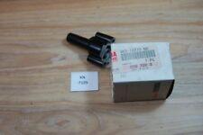 Yamaha  XJ650 4K0-12212-00-00 CASE, CHAIN TENSNR Genuine NEU NOS xn7105