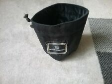 NEW HARDY REEL BAG/ POUCH