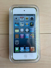 APPLE iPOD TOUCH 5TH GENERATION YELLOW (32 GB) NEW FACTORY SEALED US SELLER