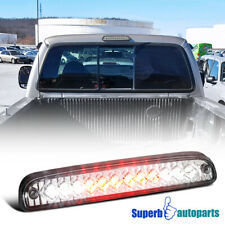For 1999-2016 Ford F250 F350 F450 F550 Super Duty LED 3rd Brake Light