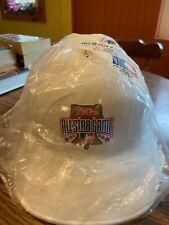 1996 Philadelphia Phillies All Star Game Helmet