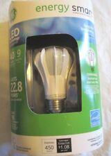 GE Energy Smart 40 Watt Replacement LED Light Bulbs - Will Last Over 22 Years!
