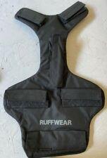 New listing Never Used! Ruffwear Bush Guard Small