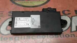 61359226238 centralita inmovilizador bmw serie 1 berlina 444634